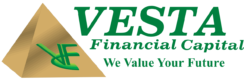 Vesta Financial Capital