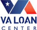 vesta financial capital va loan logo